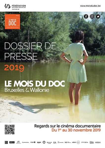 Cover Liste Films Mois du Doc 2019