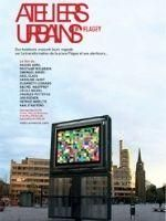 Ateliers Urbains #1 - Flagey