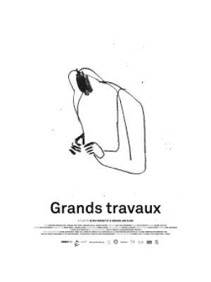 Grands Travaux